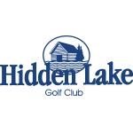 Hidden Lake Golf & Country Club (ClubLink)