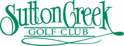 Sutton Creek Golf Club
