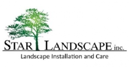 Star Landscape Inc.