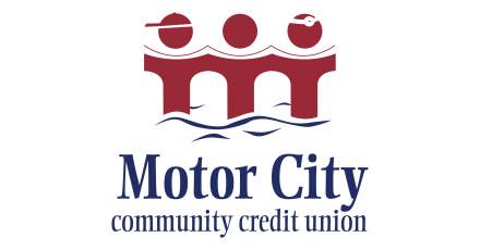 Motor City Community Credit Union