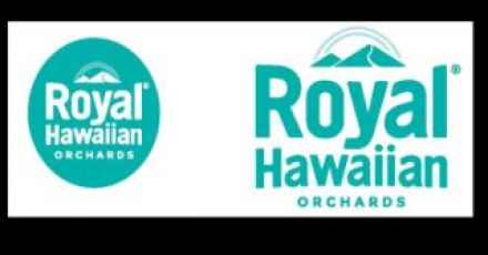 Royal Hawaiian Orchards
