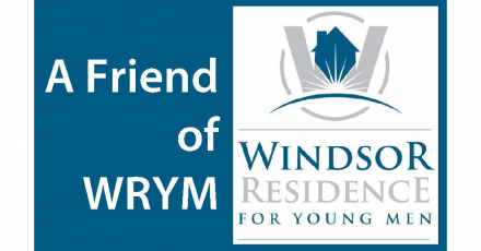 A Friend of WRYM