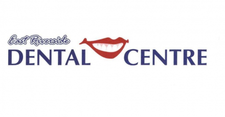 East Riverside Dental Centre