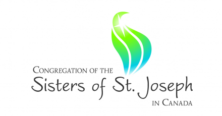 Sisters of St. Joseph in Canada