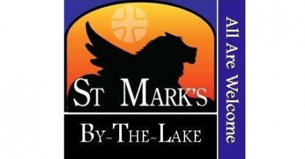 St. Mark's by the Lake