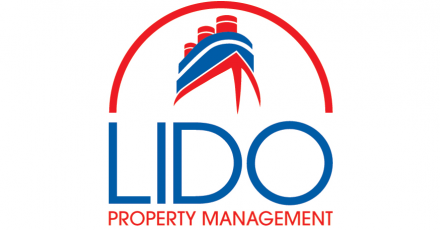 Lido Property Management with Matthew Smith