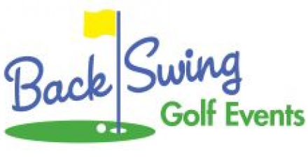Back Swing Golf Events