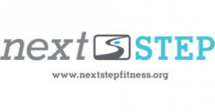 Next Step Fiteness with Joel Wenger