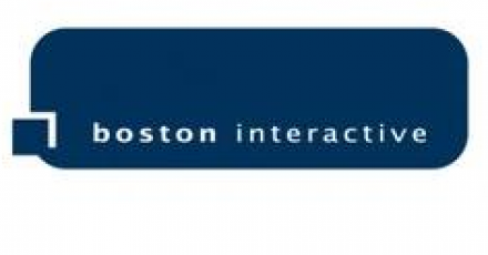 Boston Interactive