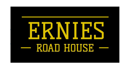 Ernies Roadhouse