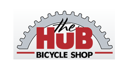 The Hub Bicycle Shop