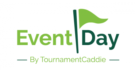 TournamentCaddie