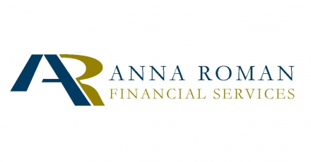 Anna Roman Financial Services