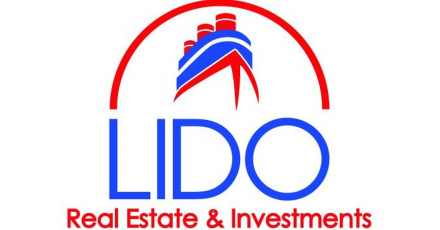Lido Real Estate with Matthew Smith