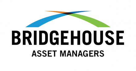 Bridgehouse Asset Managers