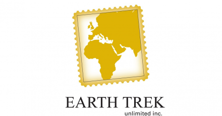 Earth Trek Unlimited